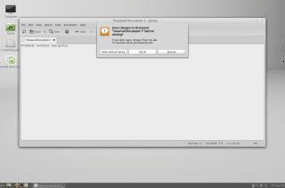 Cinnamon_windows1