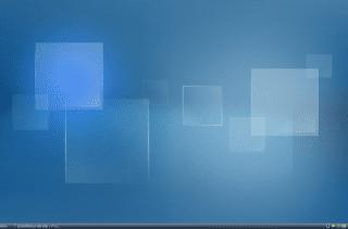 Debian_Xfce