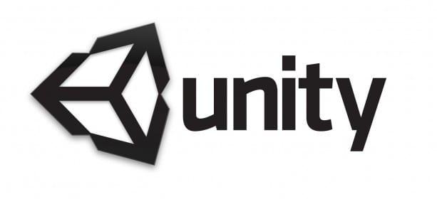 Unity_logo_big2-613x287