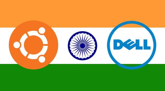 dell_india_ubuntu