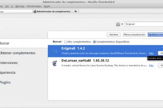 Captura de pantalla de 2012-07-12 01:20:12