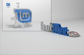 lmdkde_desktop