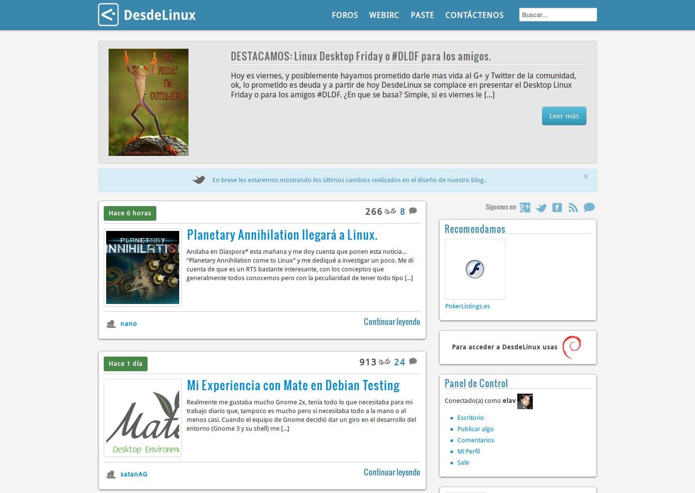 blog.desdelinux.net