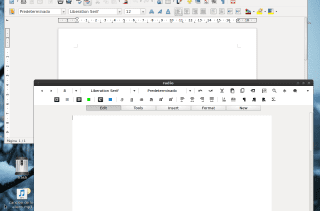 Ofimatica_Sur_LibreOffice
