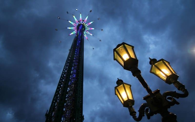 Vienna_night_Fedora18