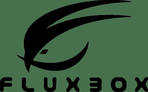 fluxbox-logo
