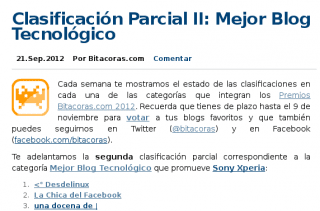 iiclasificacionparcial
