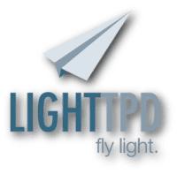 lighttpd_logo