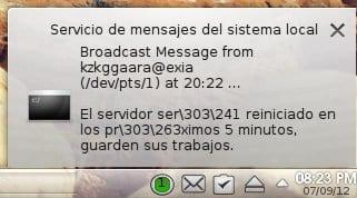 mensaje-notificacion