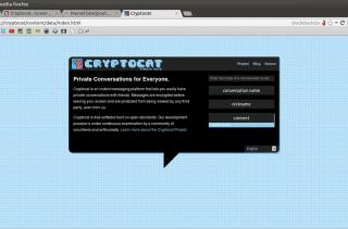 Cryptocat - Mozilla Firefox_005