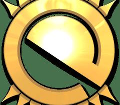 Enlightenment_logo_gold