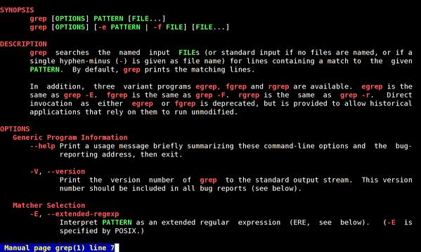 Unix_manual_color