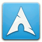 archlinux-cool-logo-140px