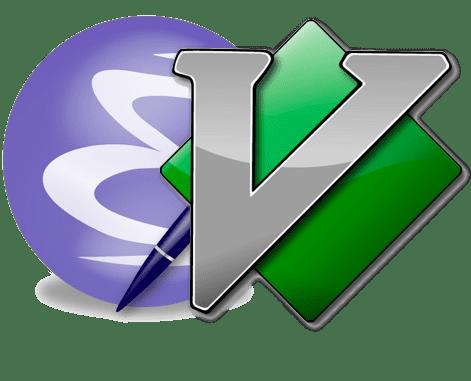 emacs-vim-icons