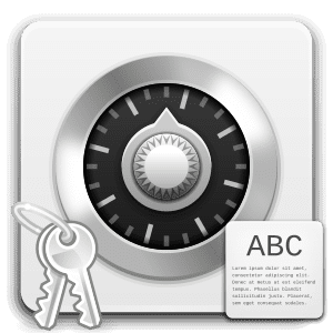 key-seguridad