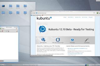 kubuntu_12.10