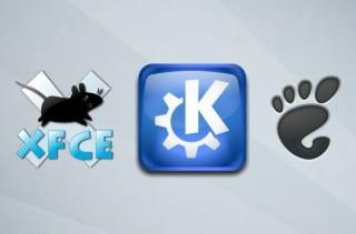 logos_escritorios