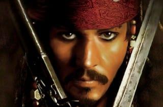 pirata_sparrow