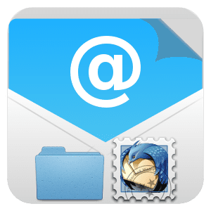 thunderbird-carpeta-folder