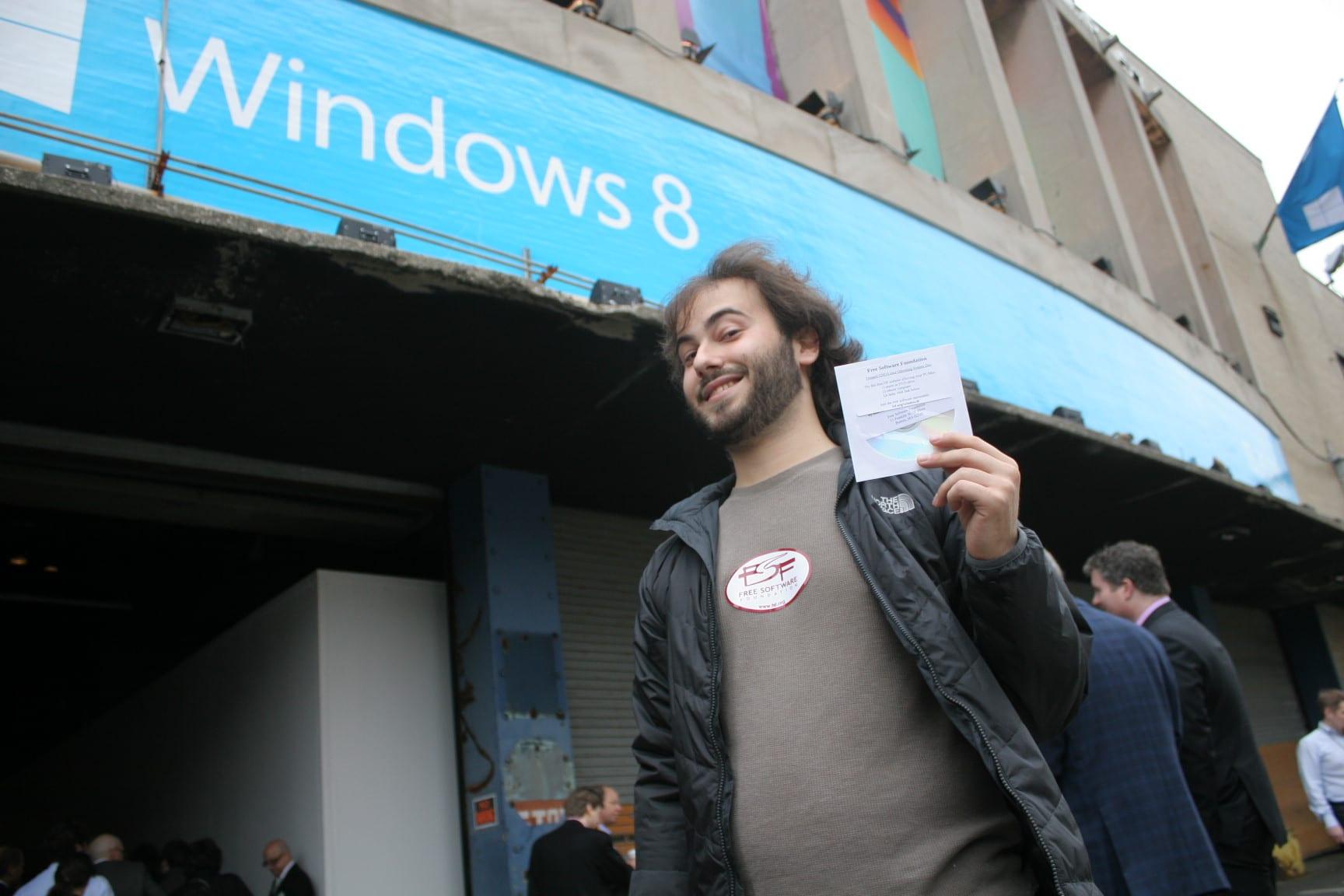 windows8-06