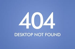 404-desktop-not-found_1
