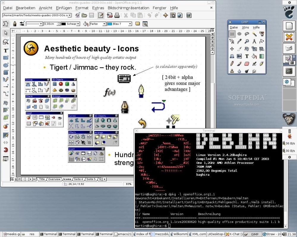 Debian-GNU-Hurd_1
