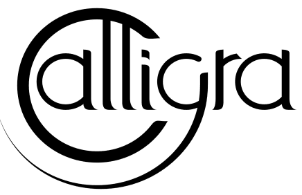 calligra-logo-transparent-for-light-600