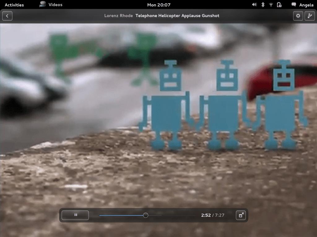 gnome-videos-fullscreen