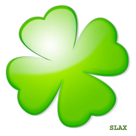 slax-inlay-02-web