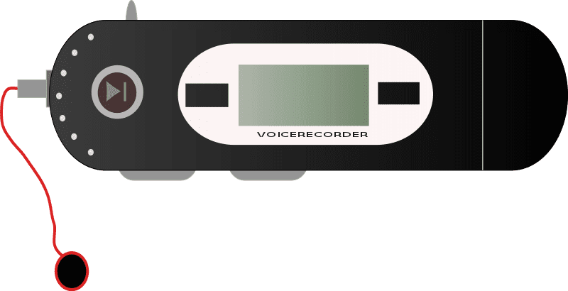 Machovka_MP3_player