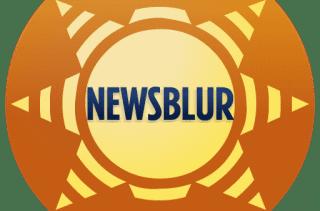 logo_newsblur_512