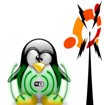 ubuntu-wifi44