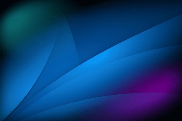 wallpaper_kde410