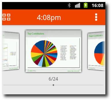 Control-remoto-de-Impress-para-Android1