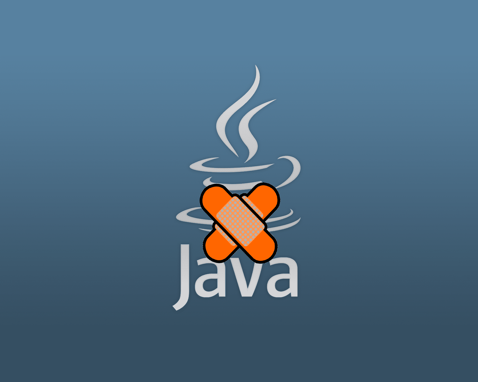 Oracle Released Emergency Update to Patch Java 0day