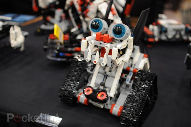 lego-mindstorms-ev3-pictures-and-hands-on-4