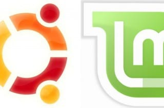 Ubuntu and mint