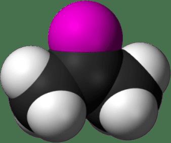 AcetoneISO_logo