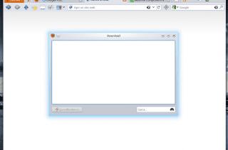 Oxygen_Firefox