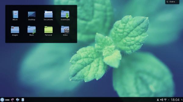 chakra-desktop-benz