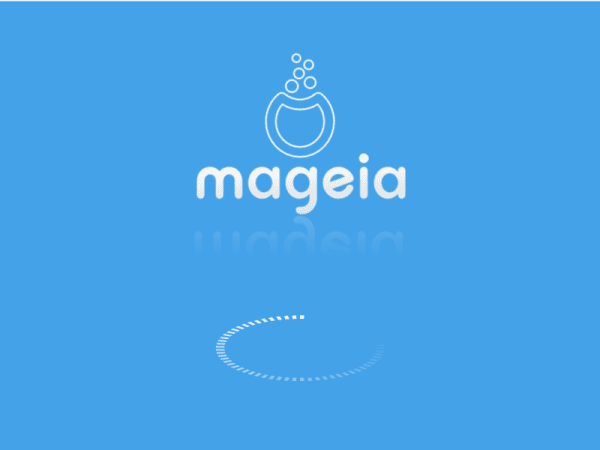 mageia-plymouth