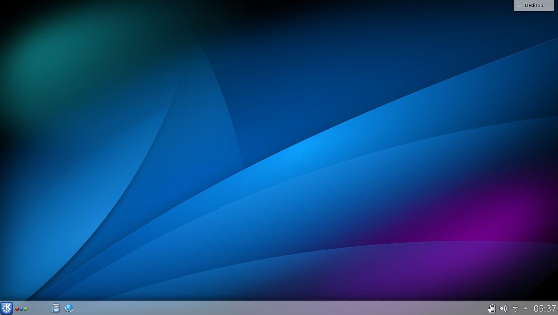 Fondos de pantalla y aplicaciones cuadros for Aplicaciones de fondos de pantalla