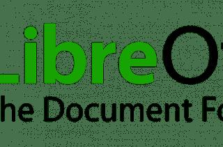LibreOffice1