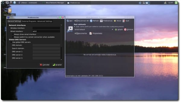 Squeeze_Xfce14