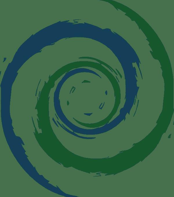 tanglu-logo