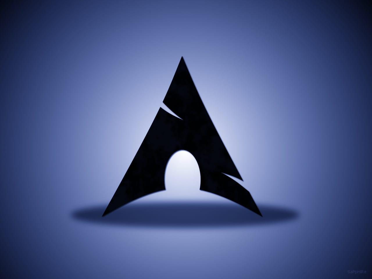 arch_azul