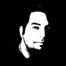Tips: Más de 400 comandos para GNU/Linux que deberías conocer :D