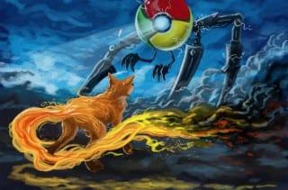 Firefox-vs-Chrome