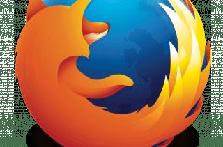New_Firefox_Logo