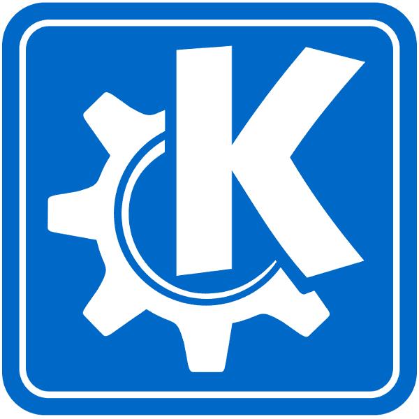 kde-logo-official